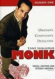 Monk: Season 1
