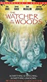 The Watcher in the Woods (Widescreen Edition) [VHS]