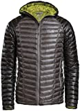 Mountain Hardwear Ghost Whisperer Down Hooded Jacket - Men's