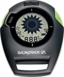 Bushnell BackTrack Original G2 GPS Personal Locator and Digital Compass