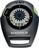 Bushnell 360401 Back Track G2