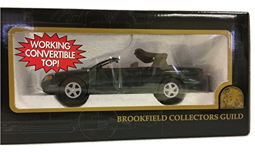 chrysler-1997-sebring-lxi-convertible-forrest-green-by-brookfield-collectors-guild-inc