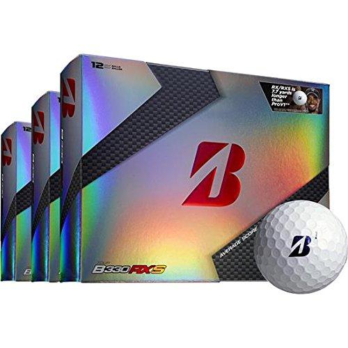 bridgestone-tour-b330-rxs-b-mark-golf-balls-buy-2-get-1-free