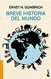 Breve Historia Del Mundo (Divulgación. Historia)