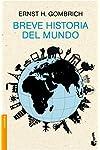 https://libros.plus/breve-historia-del-mundo/