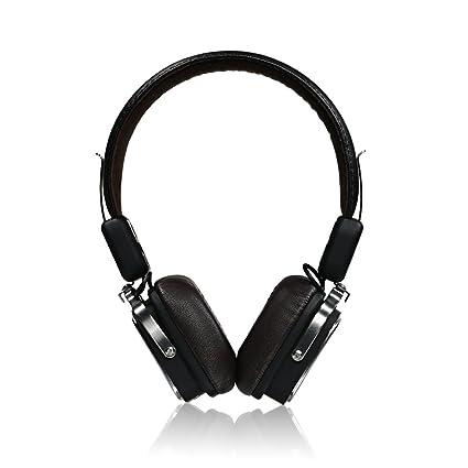 Remax Casque Bluetooth Sans Fil Casque Audio Mp3 Lecteur écouteurs
