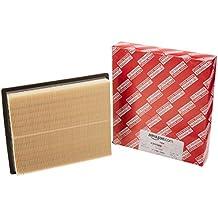 Genuine Toyota (17801-37021) Air Filter Element
