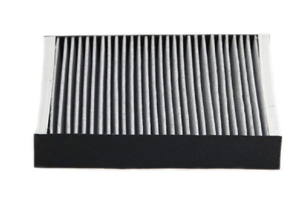 Innenraumfilter Aktivkohlefilter Pollenfilter 1er F20 F21 F22 F23 3er F30 F35 F31 F34 SCT