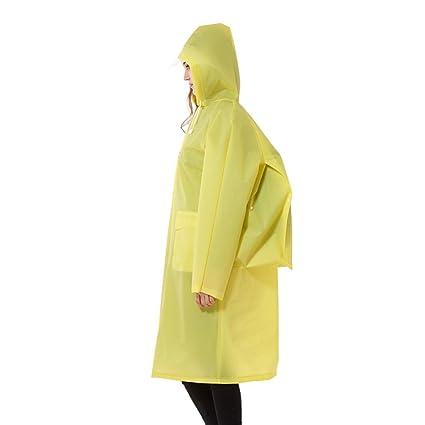 best on wholesale exceptional range of colors Raincoats Raincoat Men's Outdoor Raincoat Waterproof ...