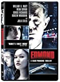 Edmond poster thumbnail