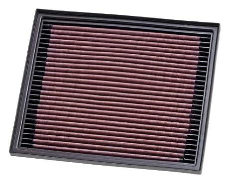 K&N 33-2119 Filtro de Aire