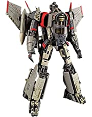 Shape-Shifting Toys Optimus Prime Transformer Toys Bumblebee Movie Blitzwing Action Figure Toys Optimus Prime spielzeug