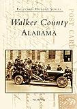 Walker County, Alabama, Pat Morrison, 0738516902