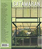 Catamaran Literary Reader Summer 2016