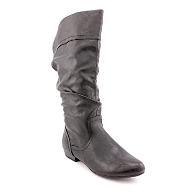 Cliffs by White Mountain Women's Foliage,Black Synthetic,US ...