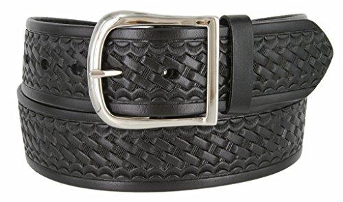 Basketweave Belt - 6