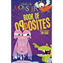My Very Silly Monster Book of Opposites