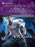 Enigma (Maximum Men)