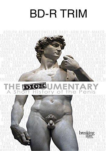 dickumentary