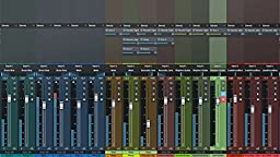 Presonus Studio One Upgrade From Artist Version 3 To Professional 3.2+Studio Mic