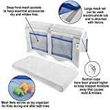 Bath Kneeler and Elbow Rest Support Bundle in