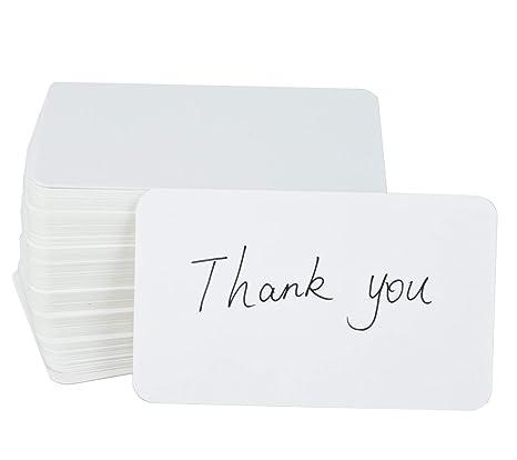 Papier Kraft Vierge Fecedy 100nbsppiegraveces Cartes De Visite