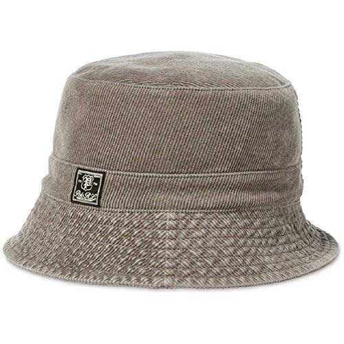 Polo-Ralph-Lauren-Mens-Corduroy-Bucket-Hat