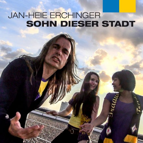 braunschweig du bist meine stadt by sohn dieser stadt on amazon music. Black Bedroom Furniture Sets. Home Design Ideas