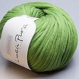 Lana Grossa Linea Pura Cashsilk 043 / 50g Wolle