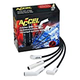 Accel 9060C Extreme 9000 Ceramic Wire Set