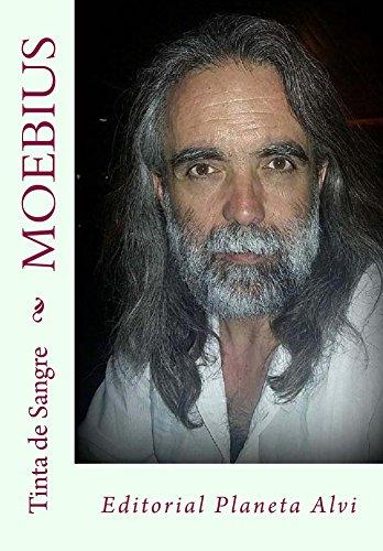 moebius-editorial-planeta-alvi-spanish-edition