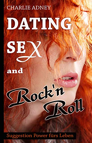 Rock n roll dating sivusto