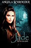 Jade (Out of the Ashes) (Volume 1)