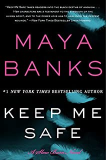 Theirs To Keep Maya Banks Pdf