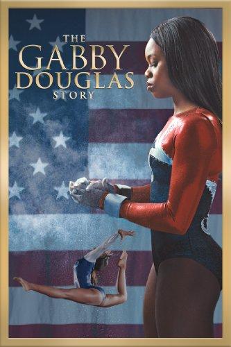 Gabby Douglas Story by