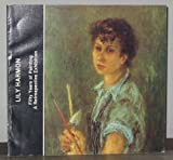 Lily Harmon, Fifty Years of Painting, Howard E. Wooden, 0939324075