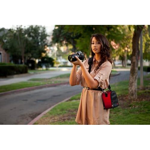 D300s D3300 D3000 D3X DSLR Camera D3100 DSLR Travel Camera Bag for Nikon D3 D3200 D3S D300