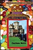 img - for The Grimm Truth: About Hansel and Gretel's Evil Stepmother (Tales of Tainted Mothers Milk) (Volume 2) book / textbook / text book