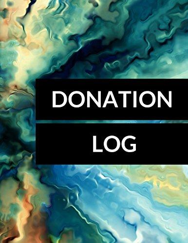 Download Donation Log pdf