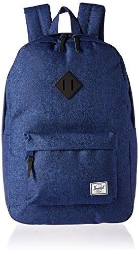 Home Backpacks Herschel Supply Co. Heritage Backpack. Sale! On Sale fb90206175624