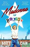 img - for The Madonna of Bolton book / textbook / text book