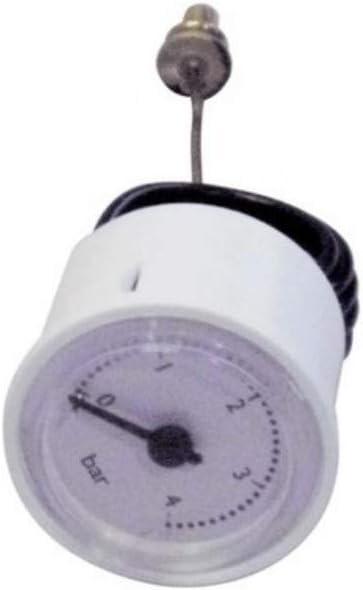 Ariston manomètre 999245