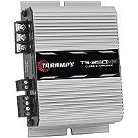 Taramps TS250X3 3-CH Class D 250W Car Amp