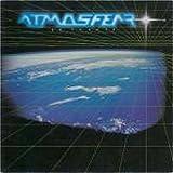 En Trance by Atmosfear (2007-02-27)
