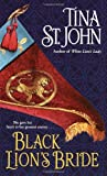 Black Lion's Bride