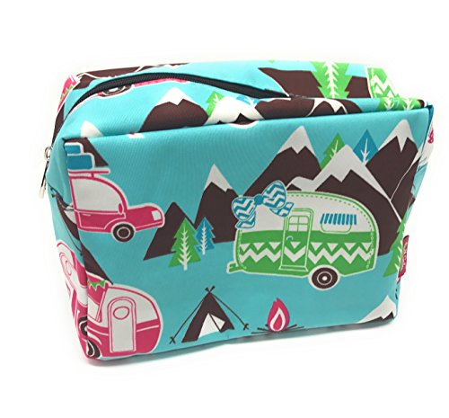 campers bag - 6