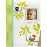 Carter's Green Woodland Animals My First Years Bound...