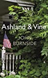 img - for Ashland & Vine book / textbook / text book