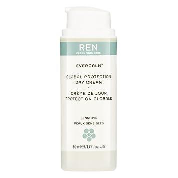 ren face cream