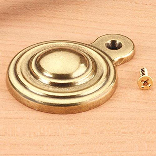 sheraton-style-bed-bolt-cover-1-3-4-diameter
